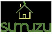 sumuzu(スムーズ)